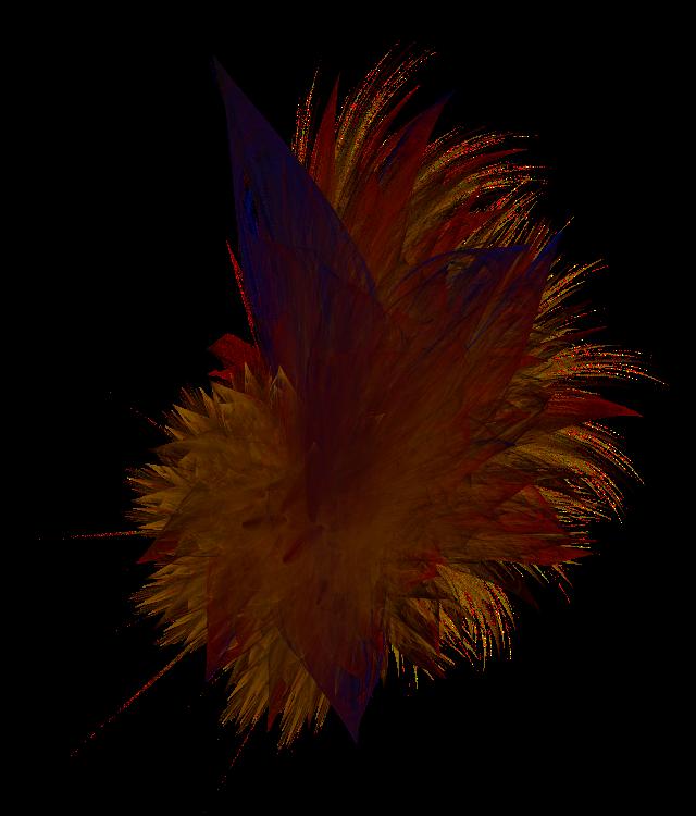Dust clipart dust particle. Fairy particles pinterest patterns