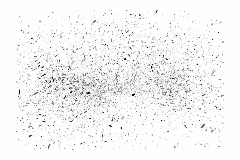 Transparent png clip art. Dust clipart dust particle