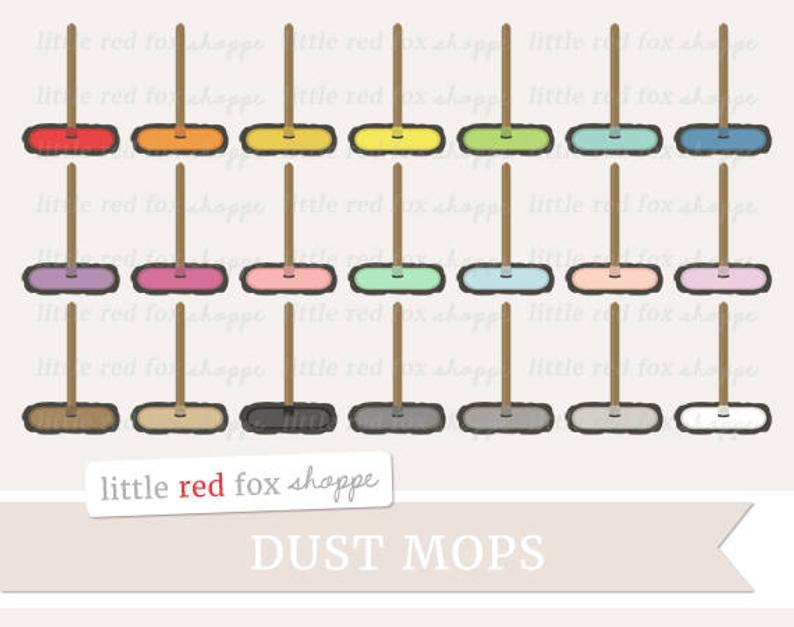Dust clipart dusting. Mop cleaning clip art