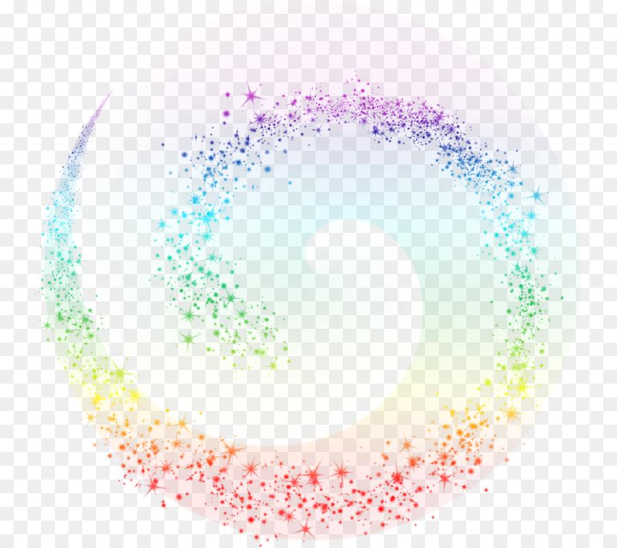 Dust clipart fairy dust. Png free transparent images