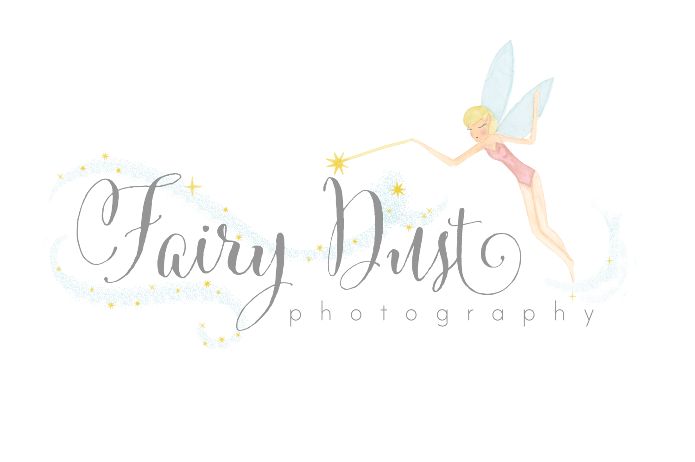 Photography . Dust clipart fairy dust