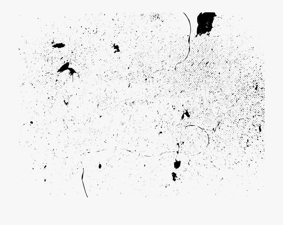 Dust clipart film. Soil pile grain png