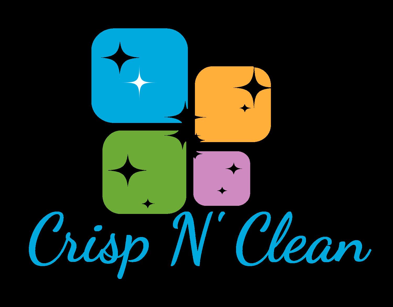 Residential crisp n clean. Dust clipart furniture polish