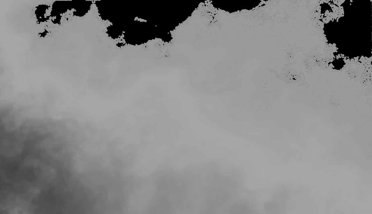 Group png images transparent. Fog clipart mist