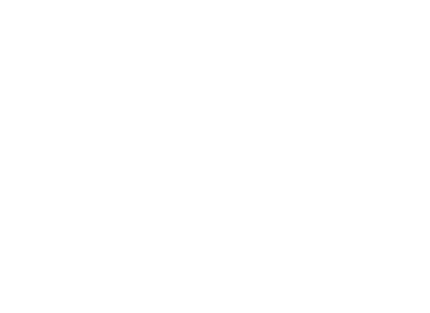 New upcoming feature ability. Dust clipart nose