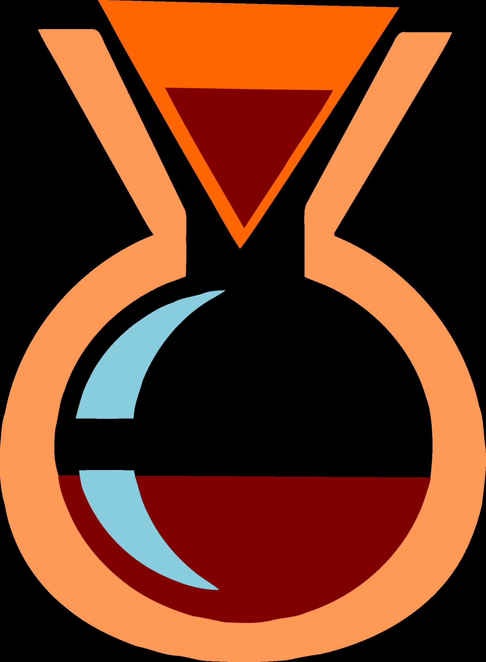 Dust clipart orange. Fixed group chemex style