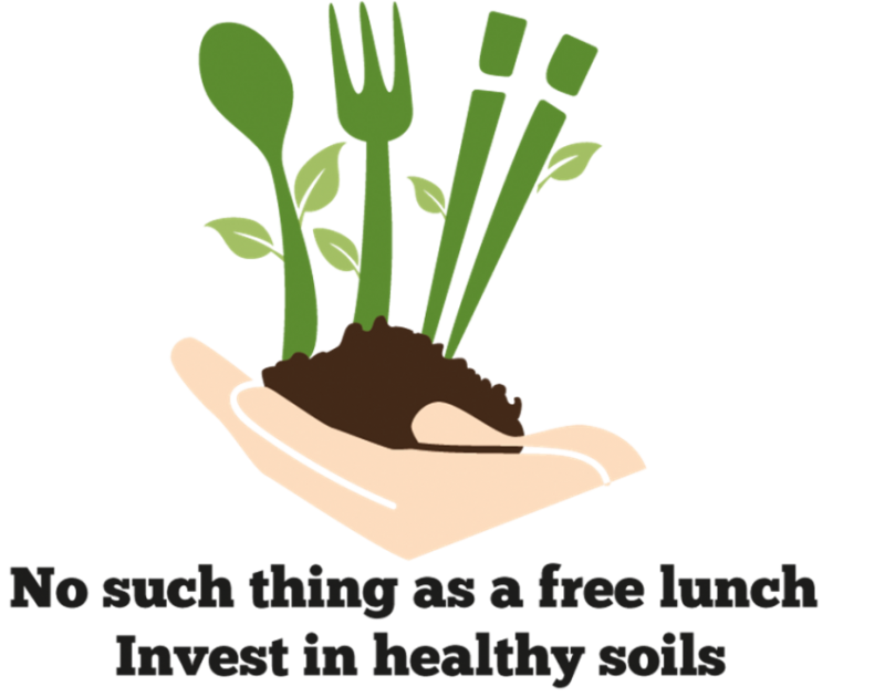world day to. Dust clipart soil