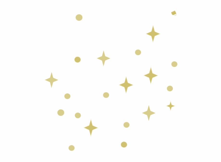 Sparkles svg pixie border. Dust clipart sparkle