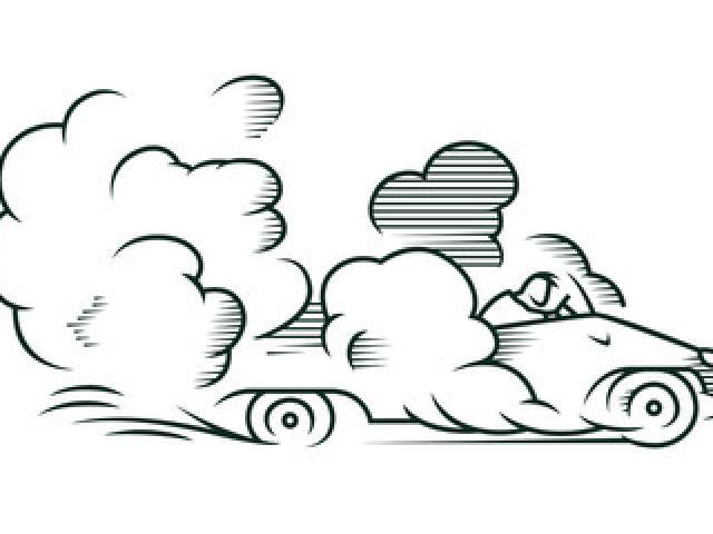 Dust clipart speed. X free clip art