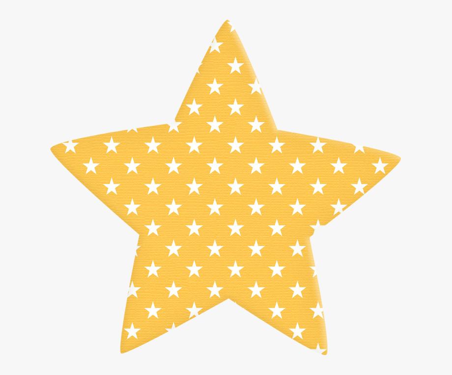 Glitter flag free cliparts. Dust clipart star disney