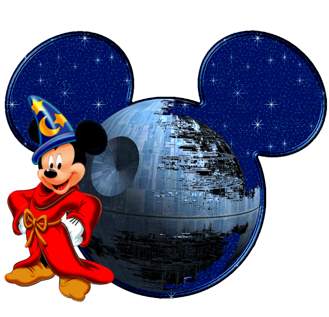 Uncyclopedia fandom powered by. Disney png images