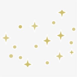 Glitter stars stardust bright. Dust clipart star disney