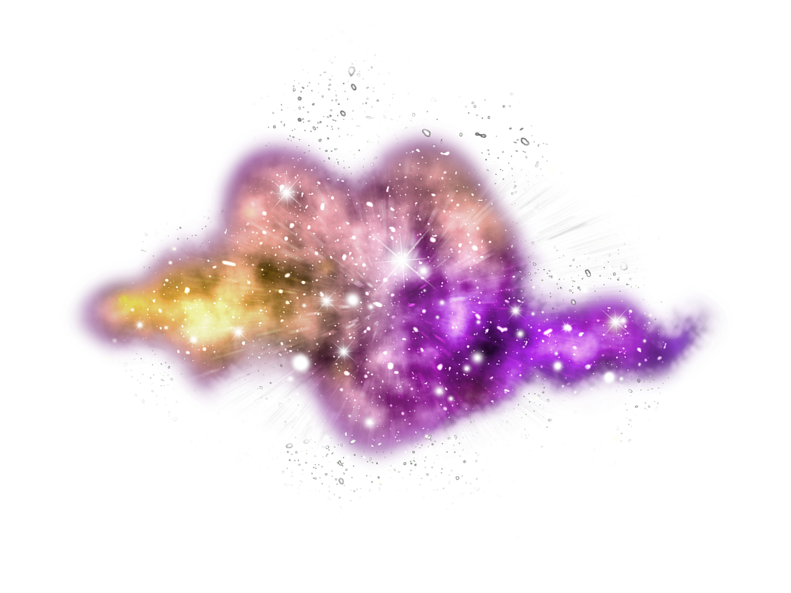 Dust clipart stardust. Free cliparts download clip