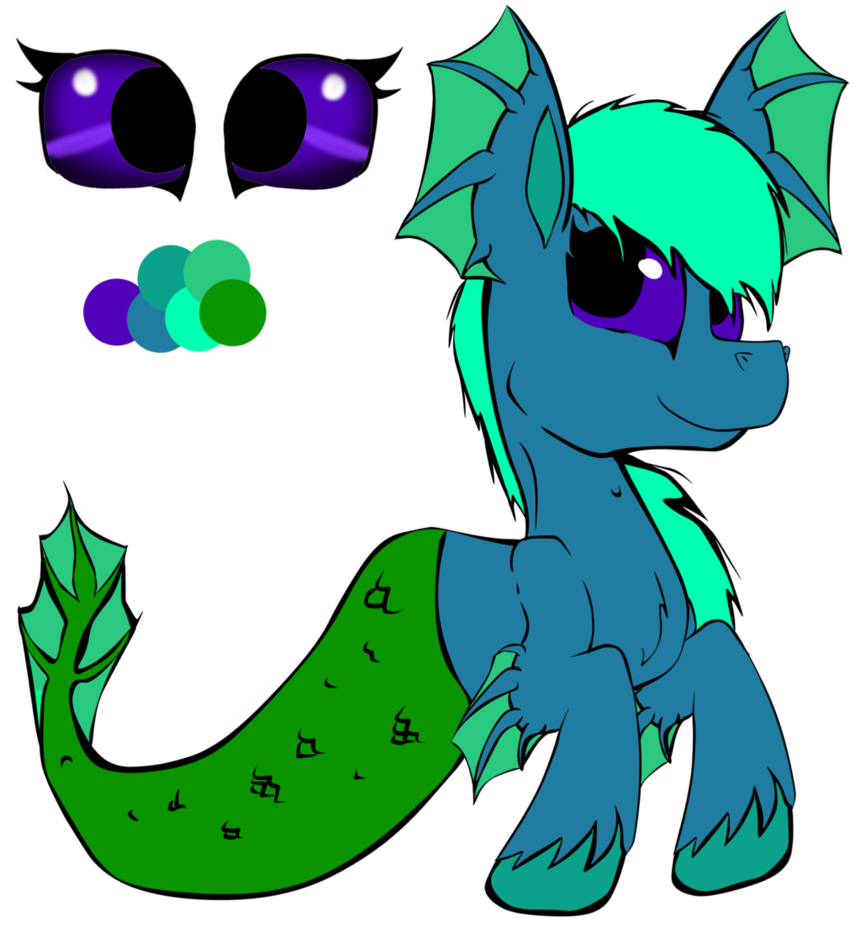 Official debut by silverbulletdash. Dust clipart stardust