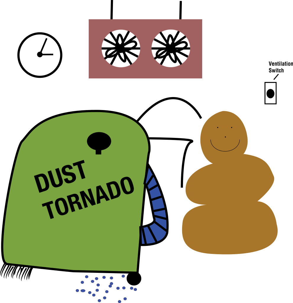 Dust clipart svg. File tornado wikimedia commons
