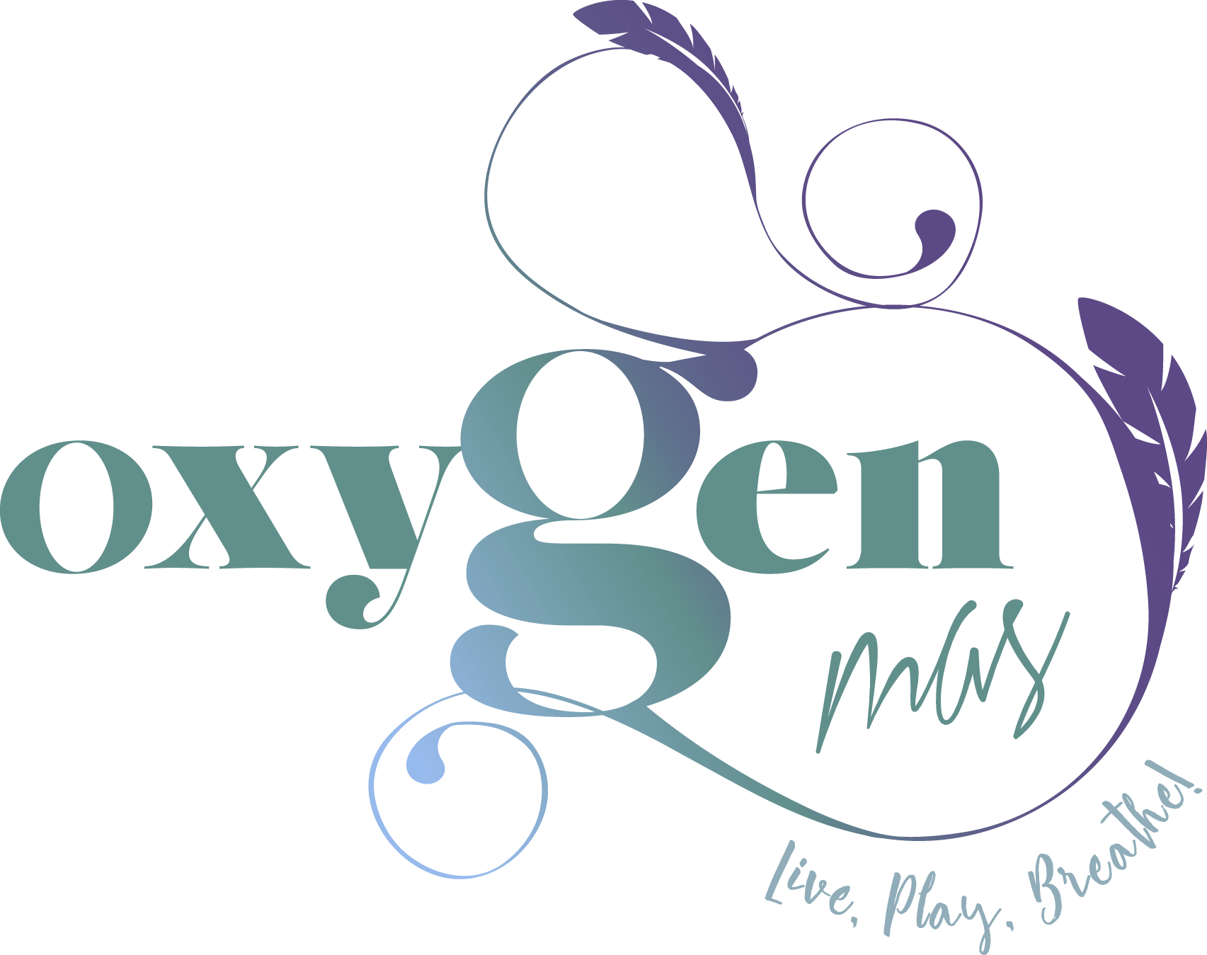 Oxygen mas cosmic. Dust clipart svg