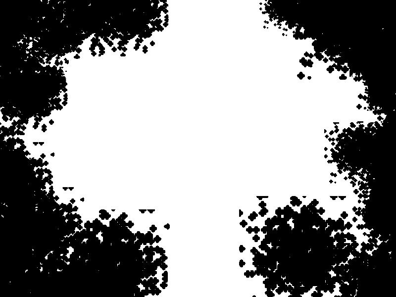 Png transparent images all. Dust clipart texture
