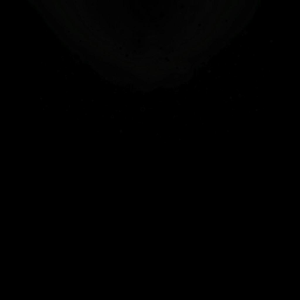 Dust clipart texture. Particles effect black dots