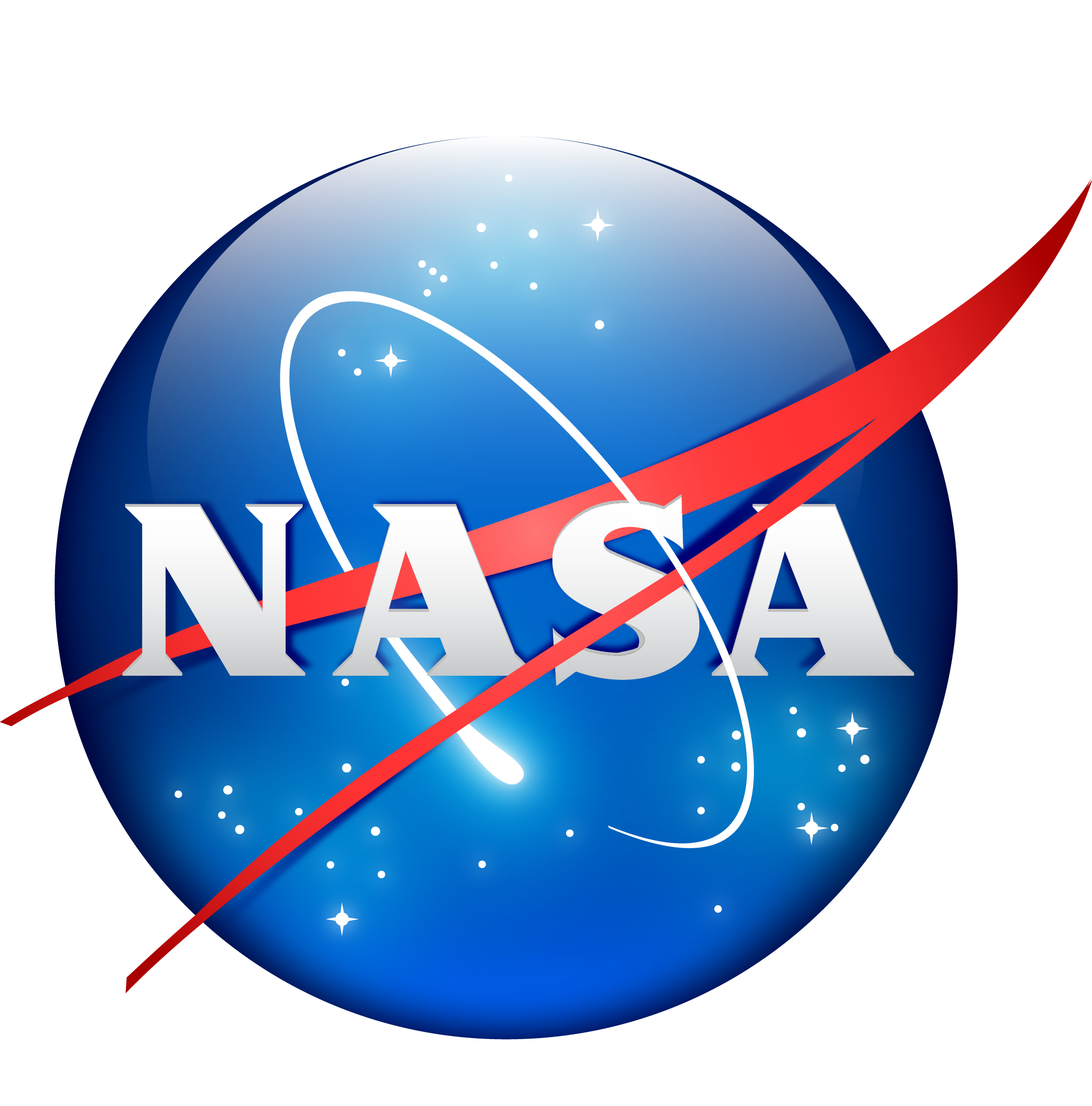 Dust clipart transparent background. Nasa png file mart
