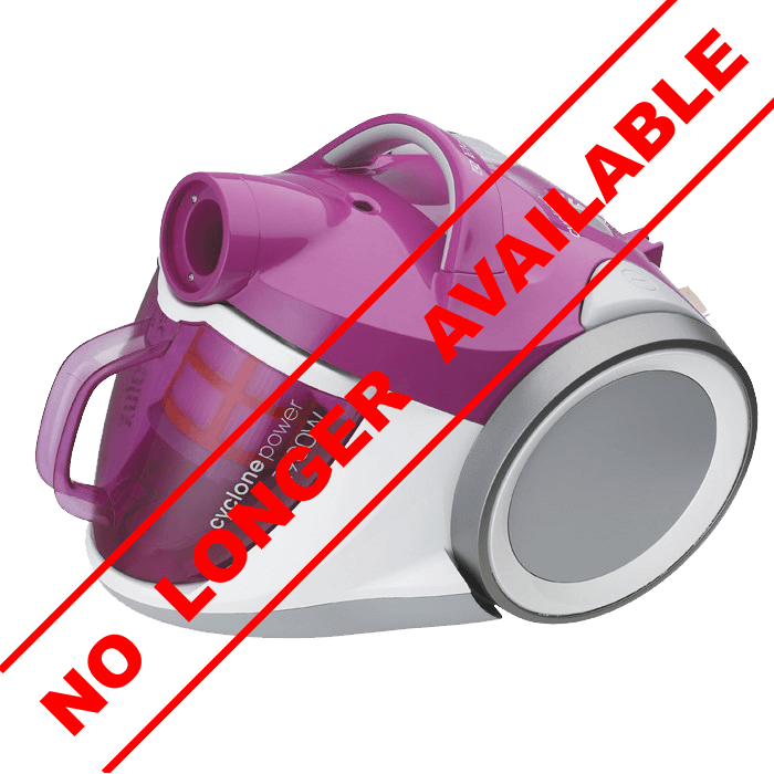 Dust clipart vacuum. Electrolux br cleaner magenta