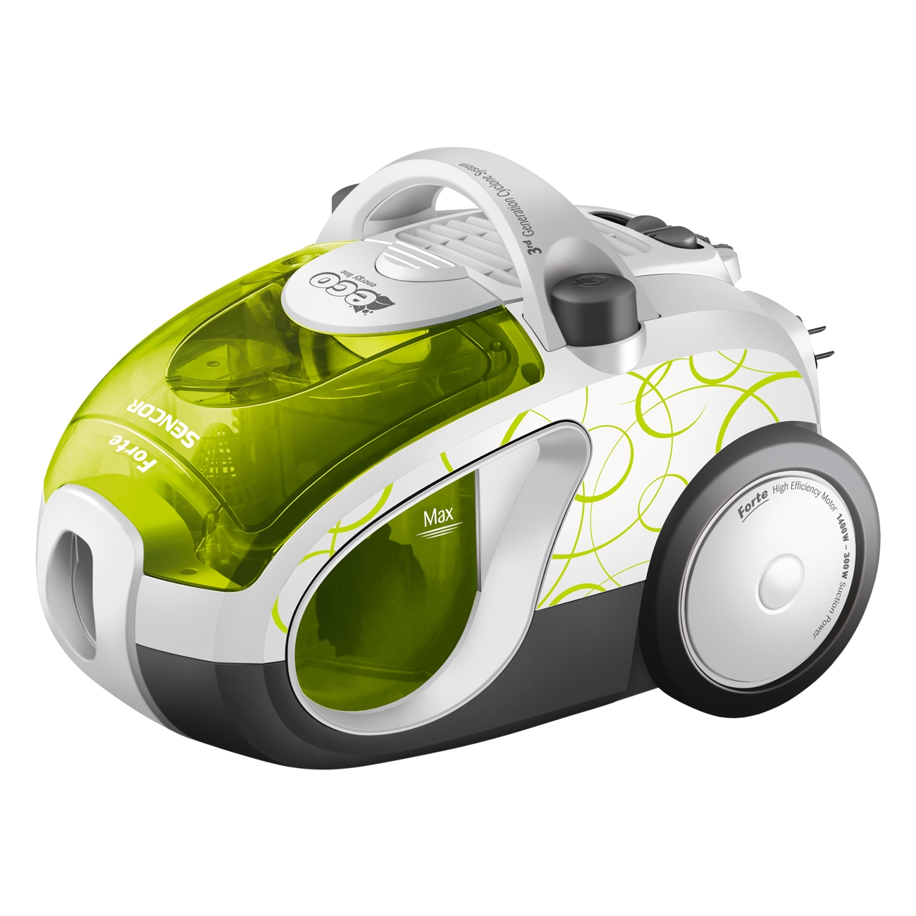 Bagless cleaner svc gr. Dust clipart vacuum