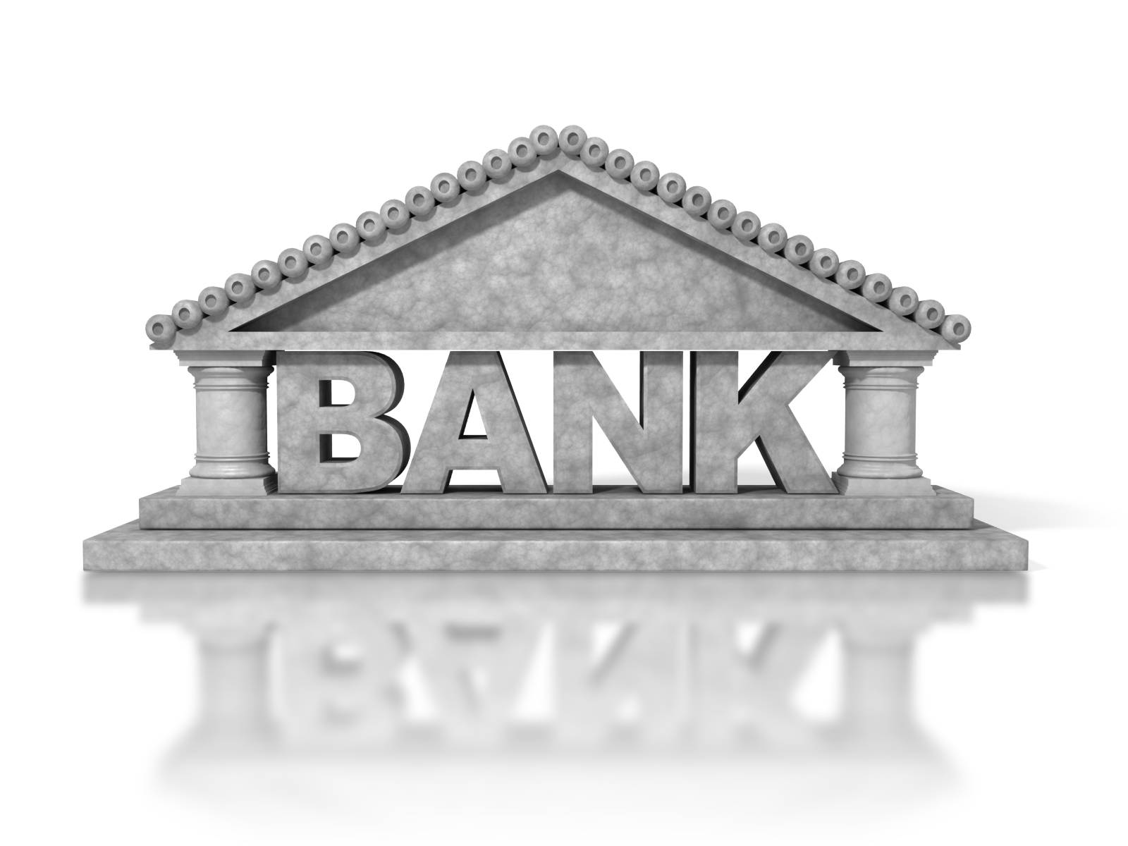 E clipart banking. Sim private bank let