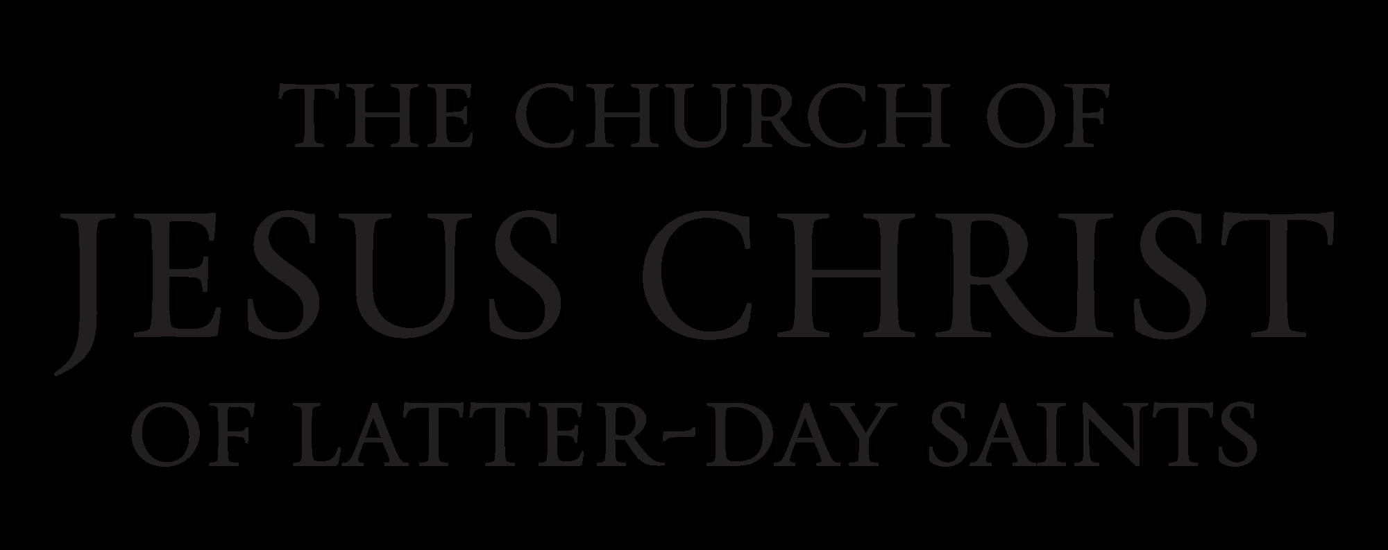 E clipart latter. File logo of the