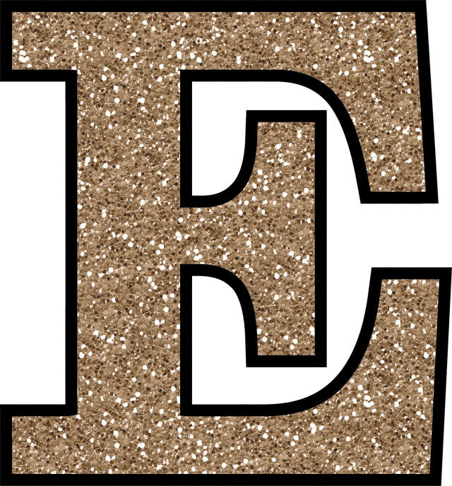 Png letter e on. R clipart individual alphabet