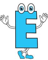 E clipart letter e. Search results for clip