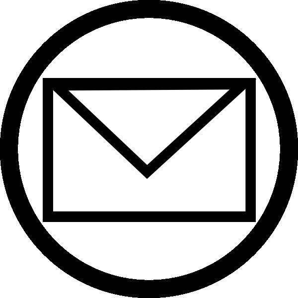 Post clip art at. E clipart logo