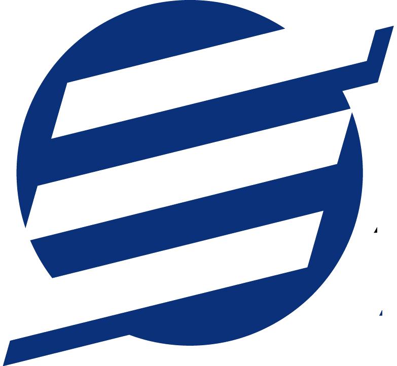 E clipart logo. Transparent png free logos