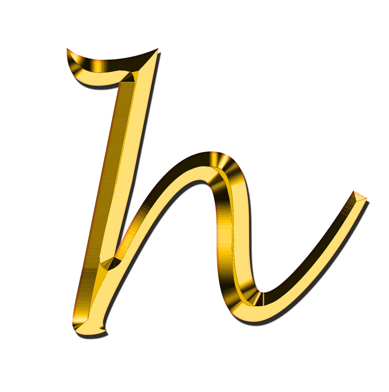 Small transparent png stickpng. E clipart yellow letter