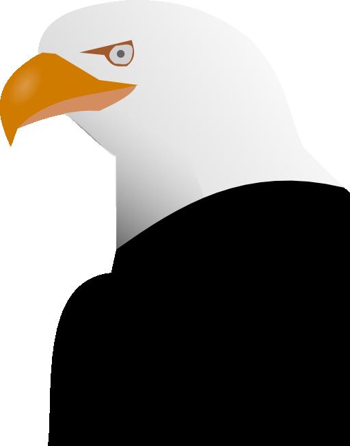 I royalty free public. Eagle clipart baby eagle