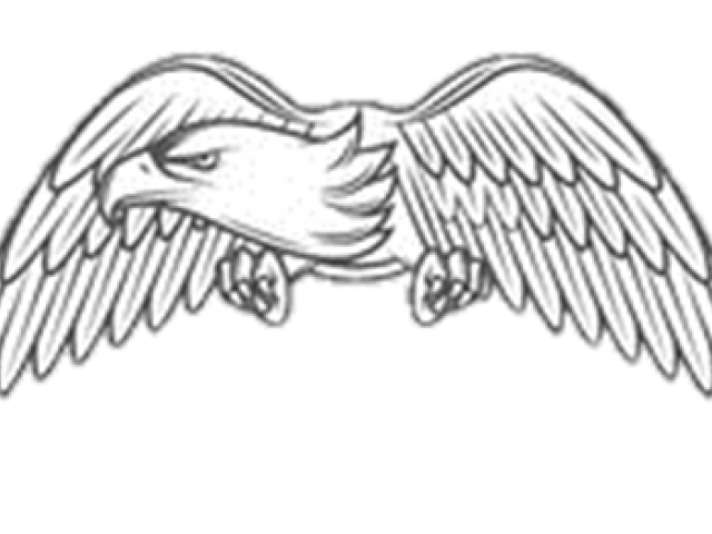 Eagle clipart badge. Badass cliparts free download