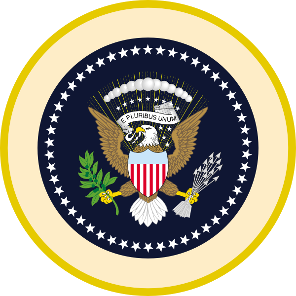 Justice clipart government. Free american eagle image