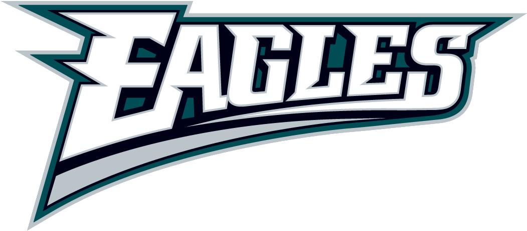 Download philadelphia eagles hq. Eagle clipart cheerleader