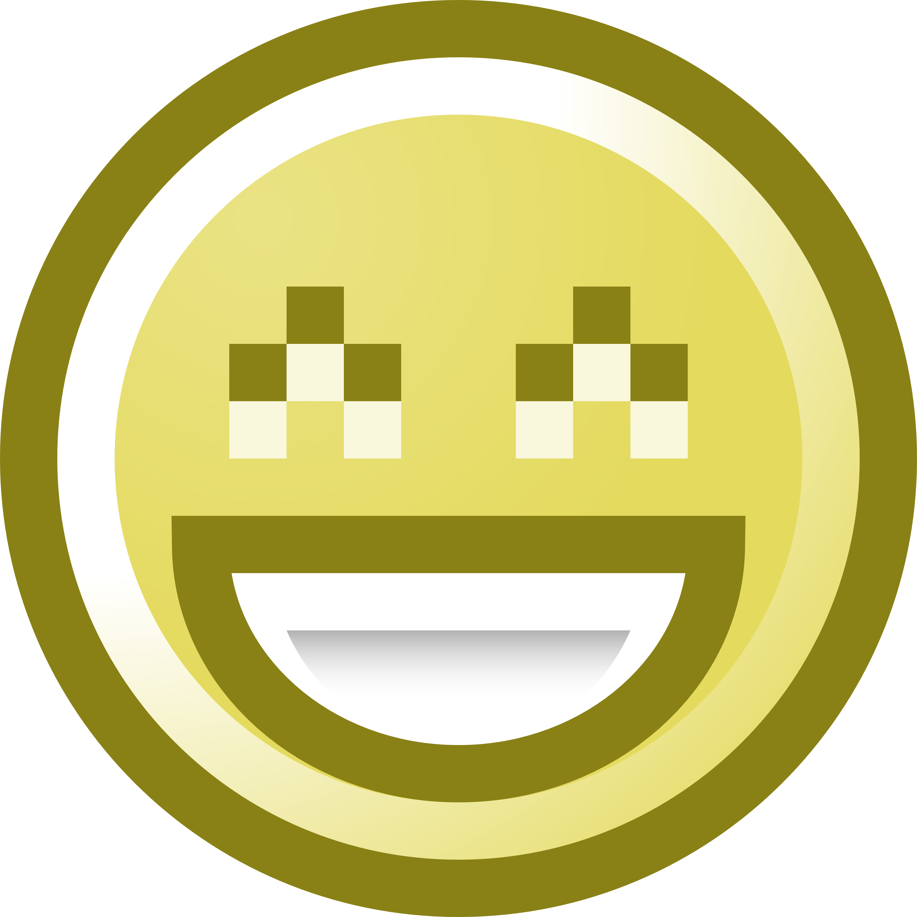 Smell clipart bad face. Sick free download best