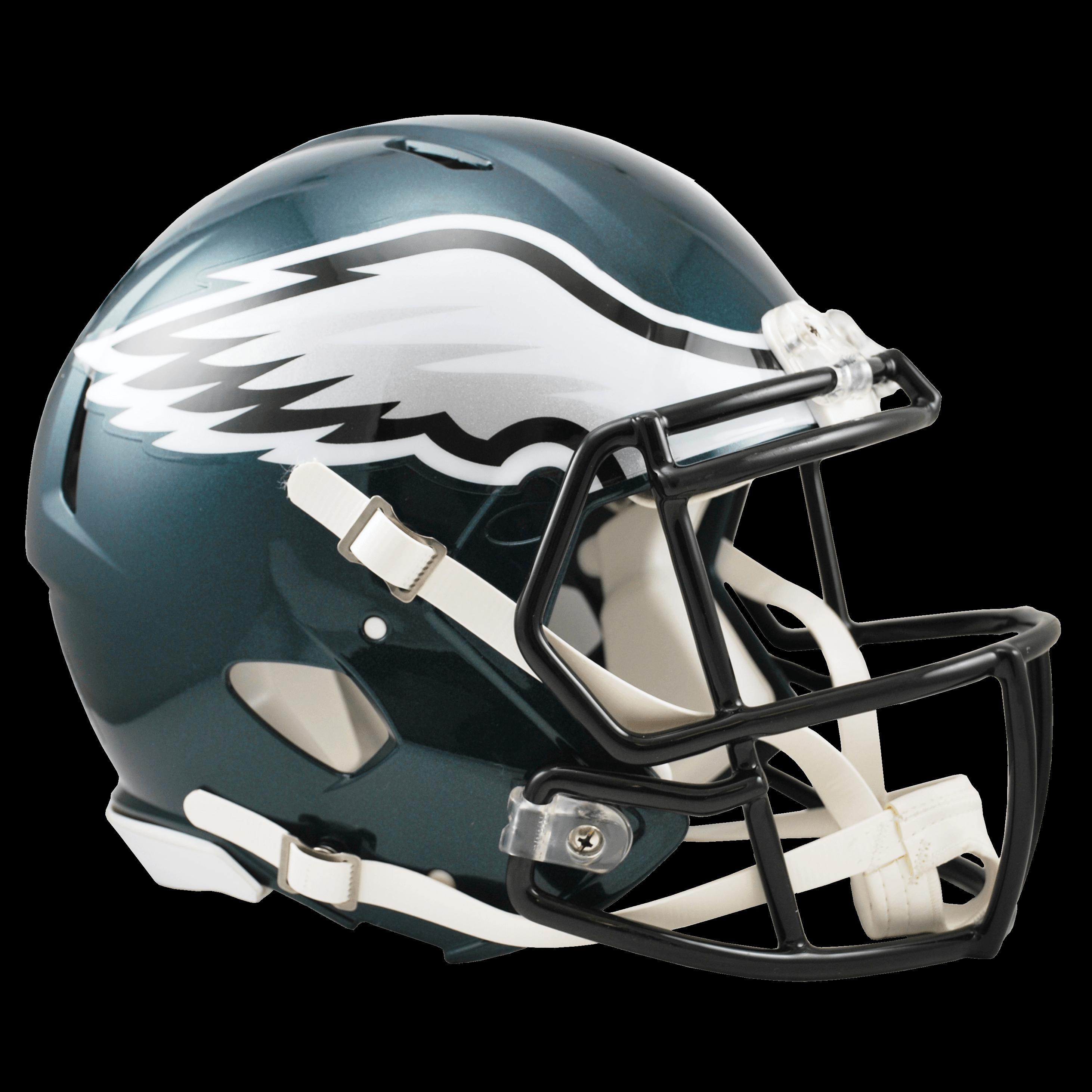 Eagles helmet png. Philadelphia transparent stickpng download