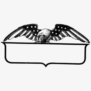 War car tool download. Eagle clipart frame