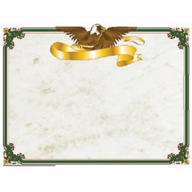 Eagle clipart frame. Collection of certificate free