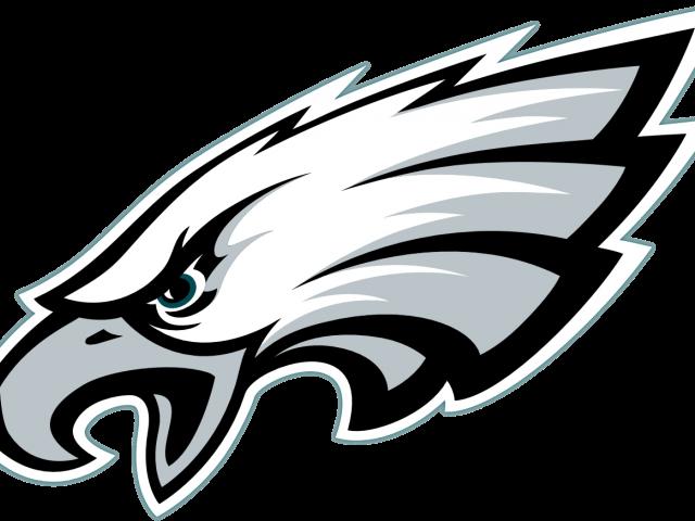 Free clipart eagle. X carwad net