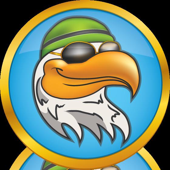 Eagle scout medals pinterest. Motivation clipart fitness motivation
