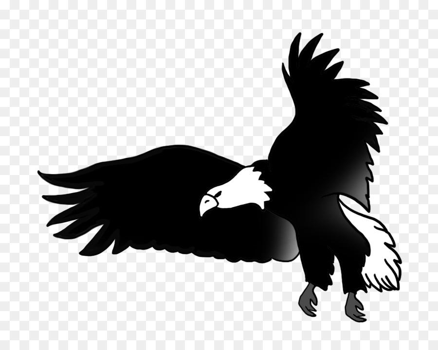 Clip art library . Eagle clipart name