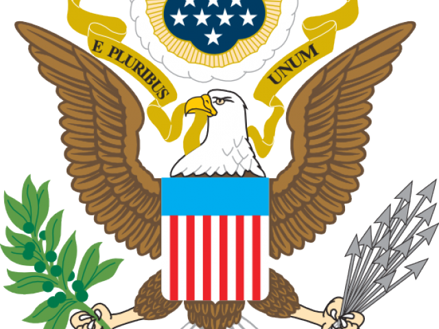 Eagle clipart police. Hugging arms cliparts free