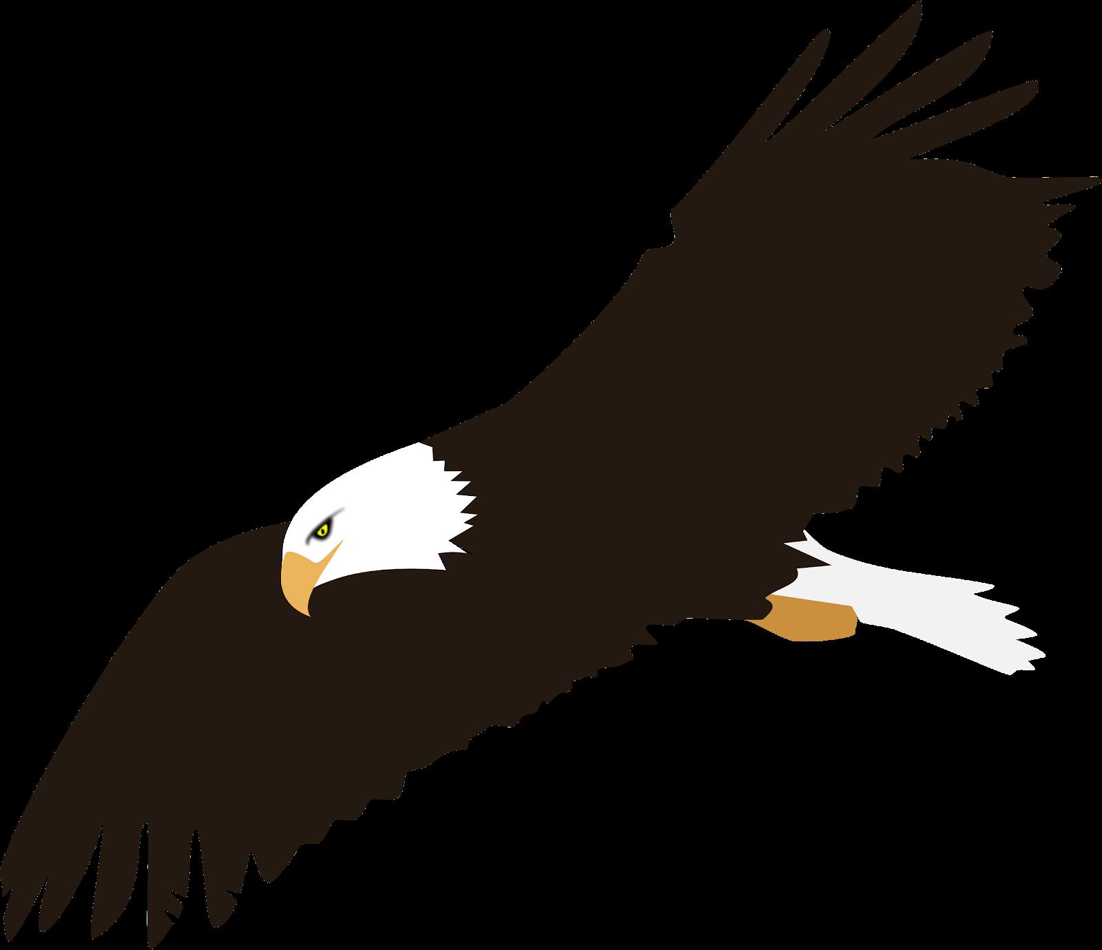 Eagle clipart school. Yvette lujan flores eld