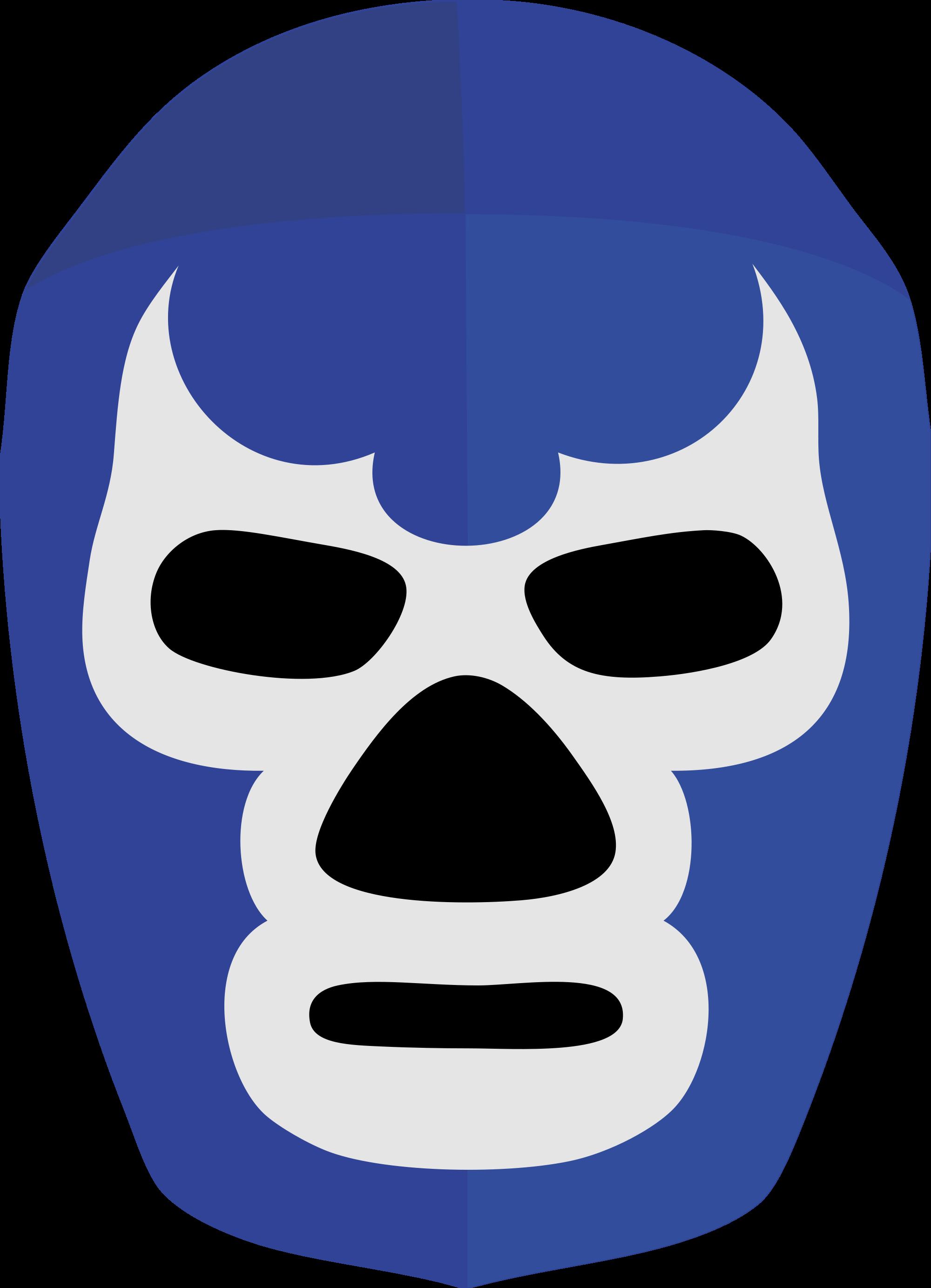 Japanese masks google search. Eagle clipart wrestling