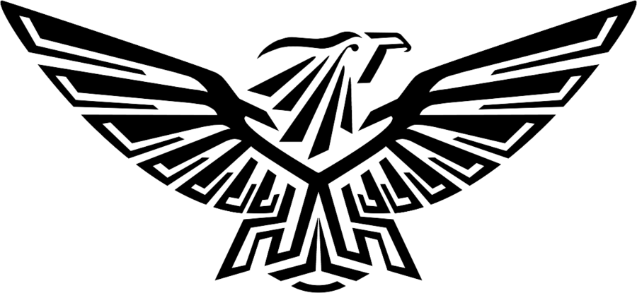 Eagle vector png. By mintsui on deviantart