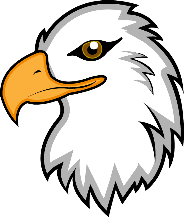 Free clip art pictures. Eagle clipart cartoon