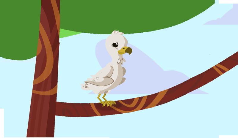 Hammock clipart baby hammock. How do eagles learn