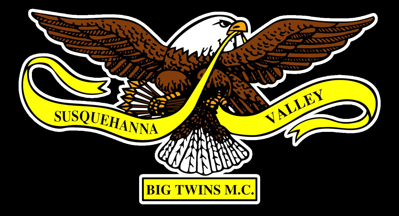 falcon clipart golden hawk